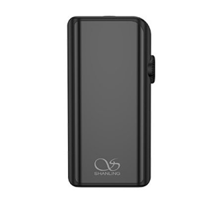 UP2 Bluetooth Amplifier