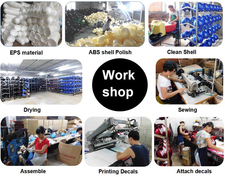 work shop.jpg