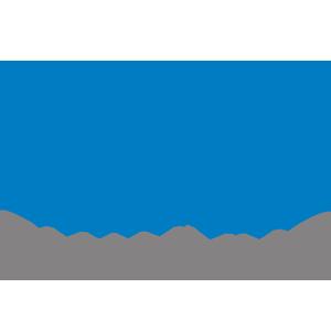 Shenzhen Shanling Digital Techno