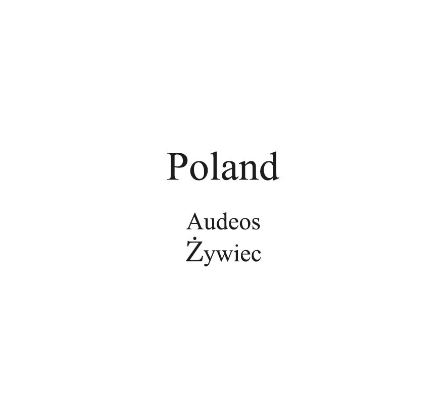 Poland Distributor