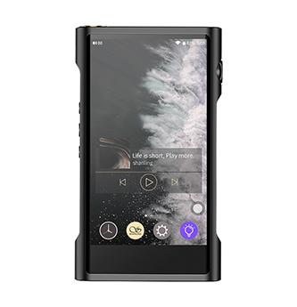 M8 Portable Player